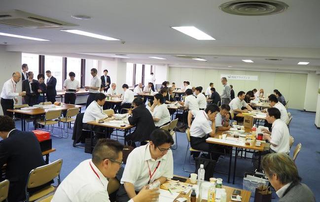 西日本 高速 道路 サービス ホールディングス